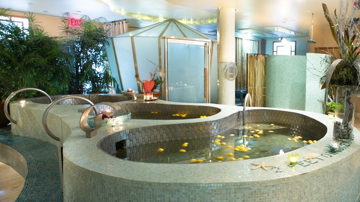 About us juvenex spa luxury 24 7 spa in new york city for 24 hour salon nyc