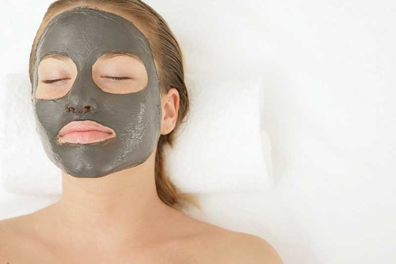 The Perfect Face Facial anti-aging treatments - Face Skin Treatment in New York City NYC Manhattan