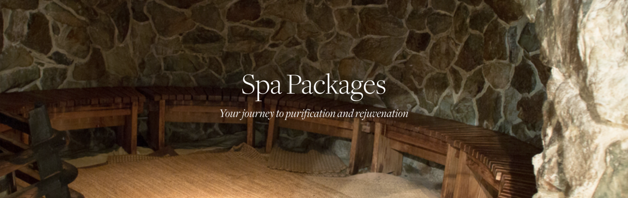 24 hour spa nyc best day spa near me in new york nyc for Couple spa near me