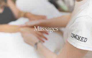 Romantic couples spa, getaway spa in New York NY, near Time Square, near Washington square park