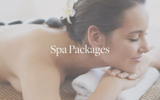late night spa, 24hrs spa, Romantic couples spa in New York near Midtown, near Manhattan