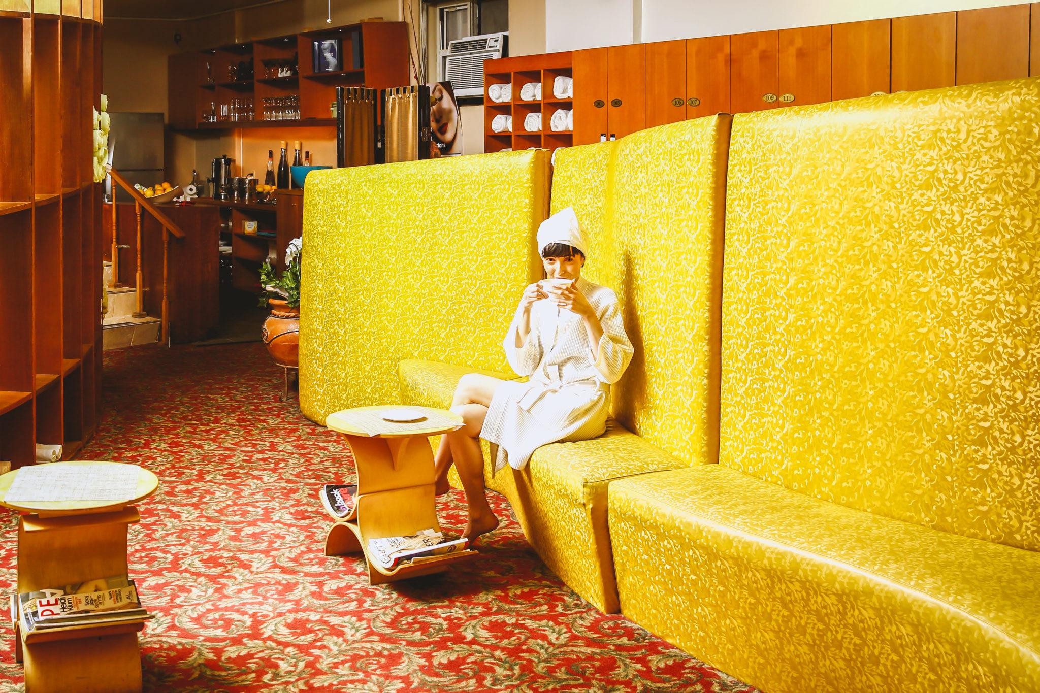 Juvenex Spa, Bedste Spa I New York Private Par Massage-3988