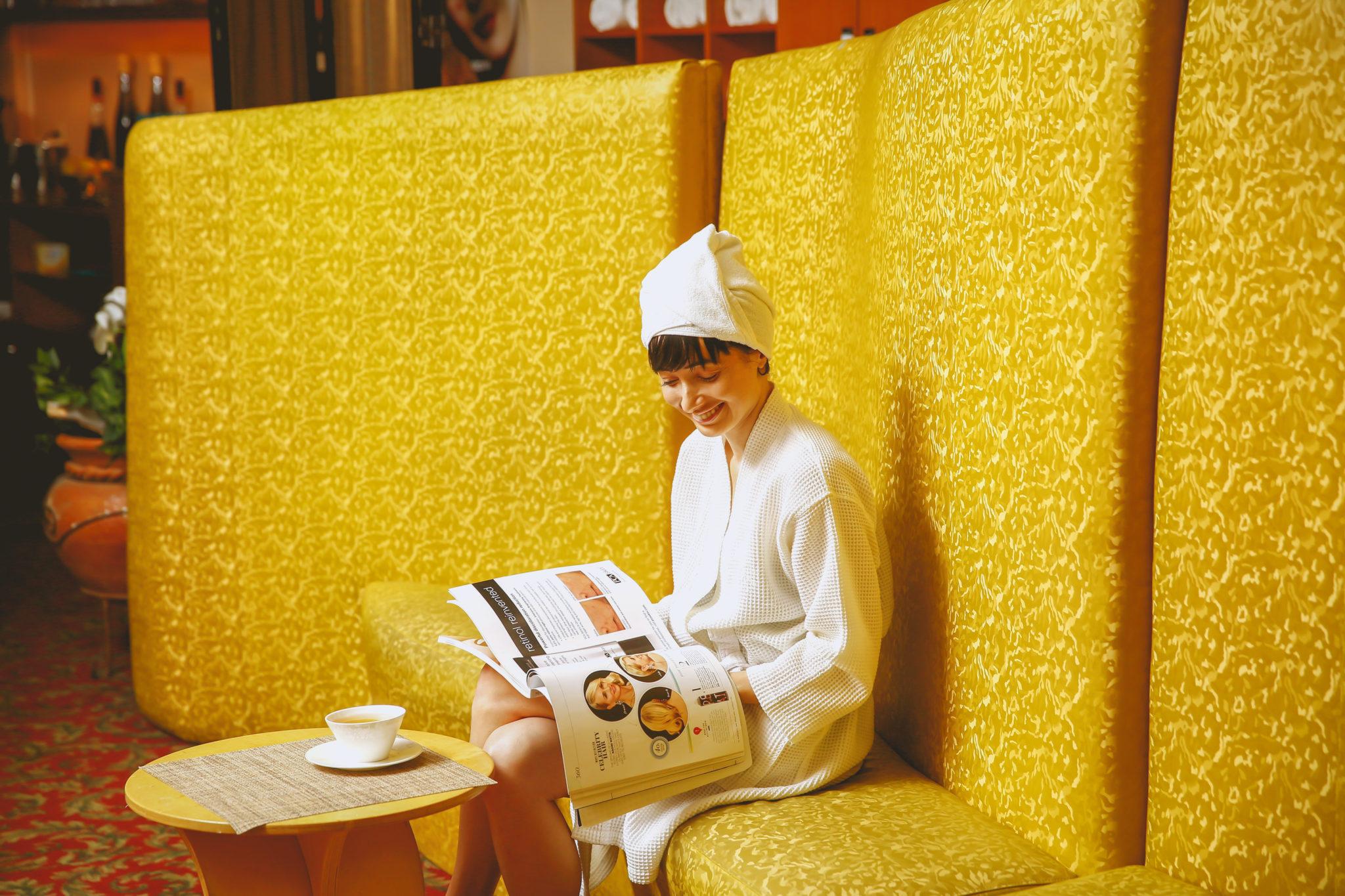 Zoneterapi Massage i Manhattan Nyc, Natural Body Scrub-5177