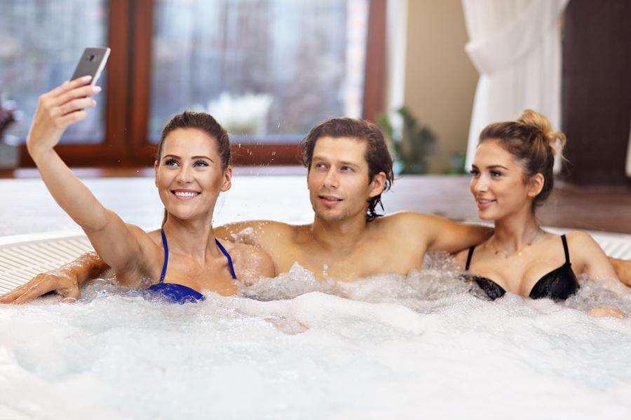 Juvenex Spa, Bedste dag Spa nær mig i New York Nyc, Body-3777