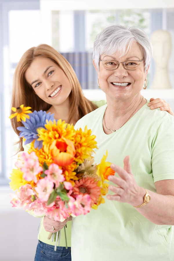 Mother's day Gift spa package, massage, facials, Grandmother's day hot tubs in New York NYC, Manhattan