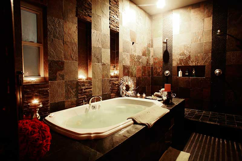 Juvenex Spa Luxury 24 7 Day Spa Massage In The Heart Of New York