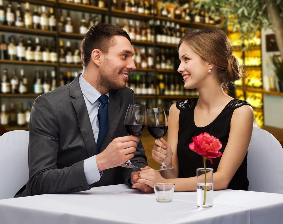 Top Getaway Valentine's day gift for wife valentine's Day ideas for her in New York City