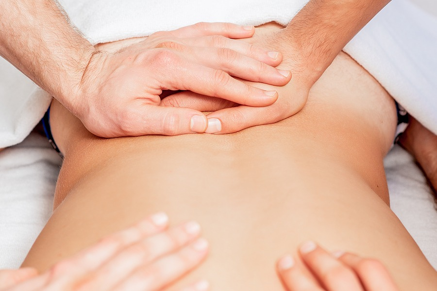 Four Hands Dream Massage Indulge yourself in this ultra pleasurable massage. In this heavenly healing approach, two therapists massage your full body side by side in a rocking and rhythmic harmony.