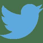Juvenex Spa's Twitter