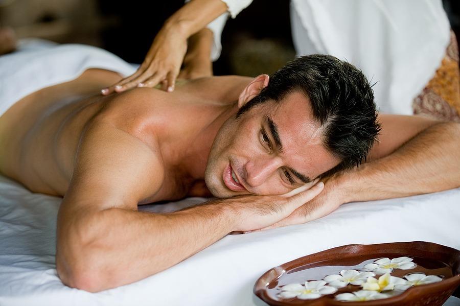 Neck back massage near me walk in full body massage in New York NYC, Manhattan , Juvenex Spa Massage